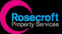 Rosecroft Property Services